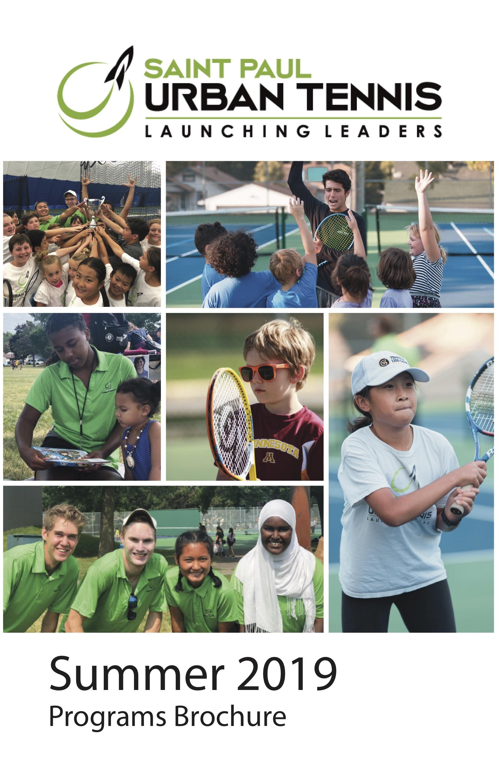 SPUT Summer 2019 Brochure v13