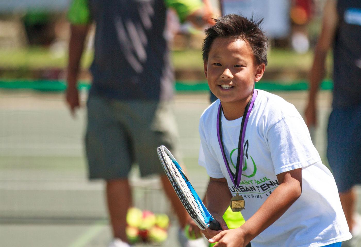 urban-tennis