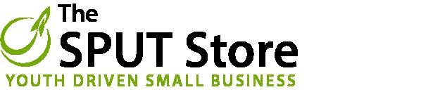 SPUT-Store-Logo-v5-1