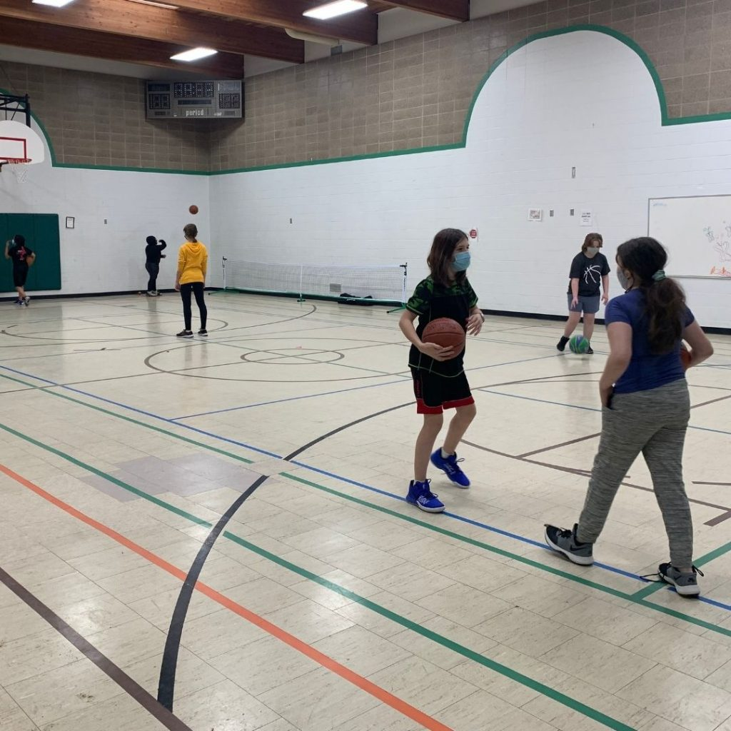 Saint Paul Urban Tennis empowers youth to realize their full potential. Read our January Newsletter to stay updated on our current programs and students!